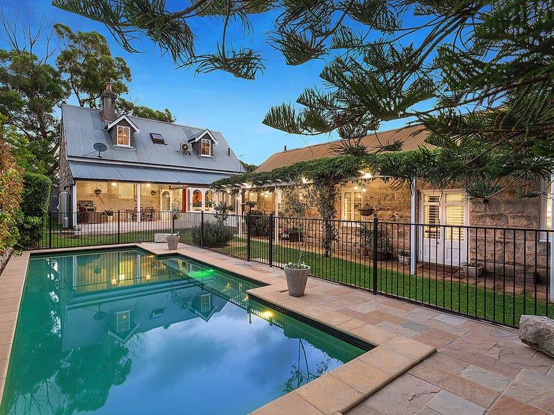 57 Hannam Street, Bardwell Valley, NSW 2207