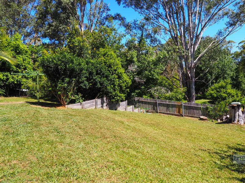 11 Dunn Place, Coffs Harbour, NSW 2450