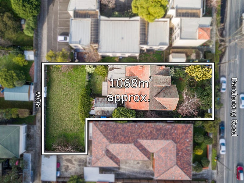 973 Dandenong Road, Malvern East, Vic 3145