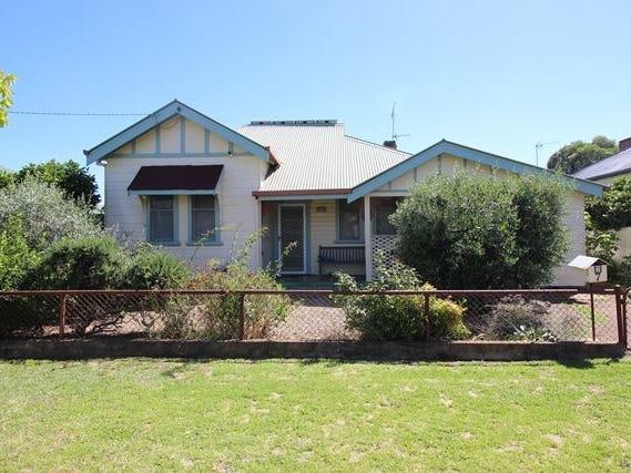 7 Bapaume Street, Cootamundra, NSW 2590