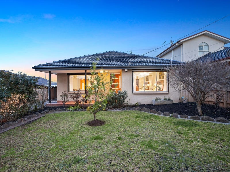 6 Sell Street, Keilor Park, Vic 3042