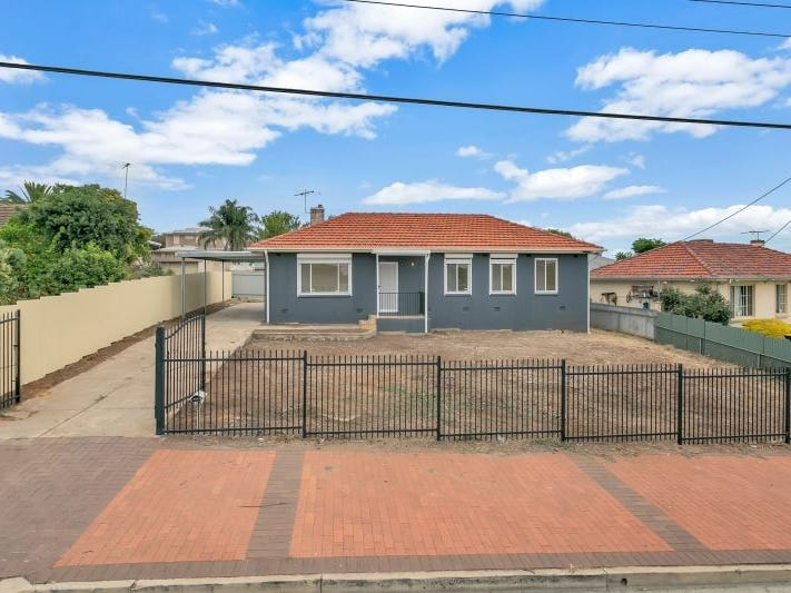 406 Grand Junction Road, Clearview