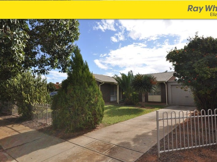 Unit 9,74-80 Sampson Road, Elizabeth Grove, SA 5112