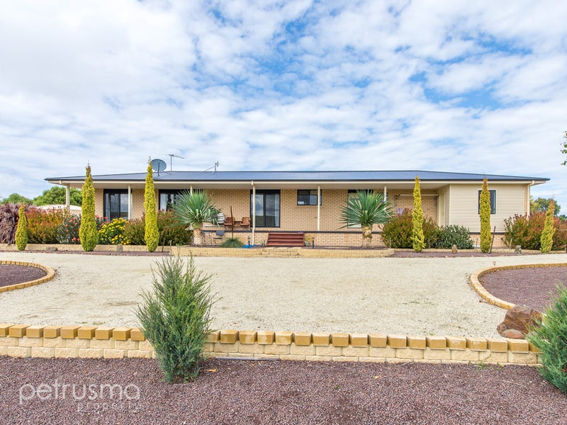 12 Blackwood Drive, Forcett, Tas 7173