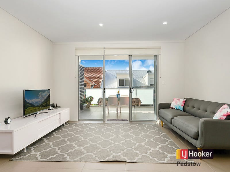 4/144 Alma Road, Padstow, NSW 2211