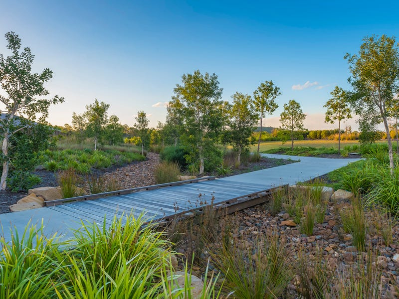 Lot 1217 Great Sandy Circuit, Pimpama, Qld 4209