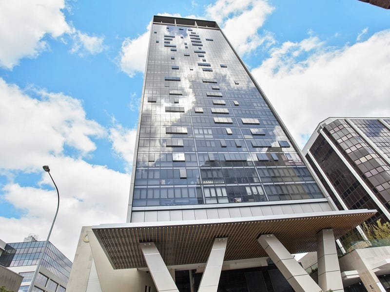 514/45 Macquarie Street, Parramatta, NSW 2150