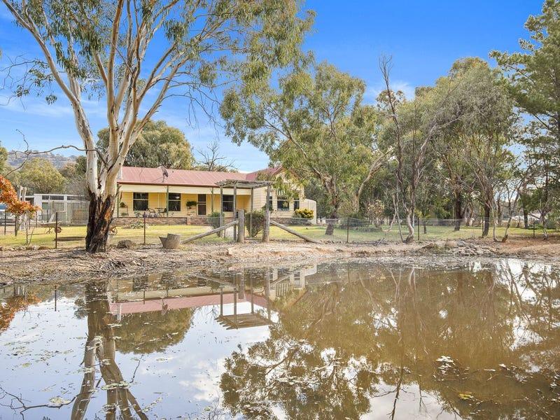 1768 Windeyer Road, Windeyer, NSW 2850