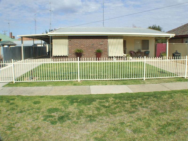 294 Harfleur Street, Deniliquin, NSW 2710