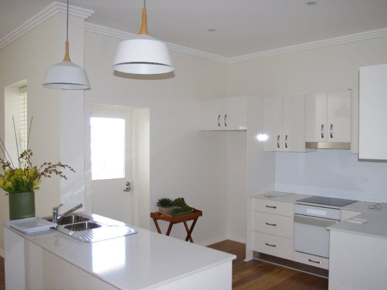 107/30 Evans Street, Inverell, NSW 2360