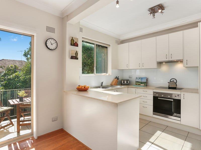 5/61 Wentworth Street, Randwick, NSW 2031