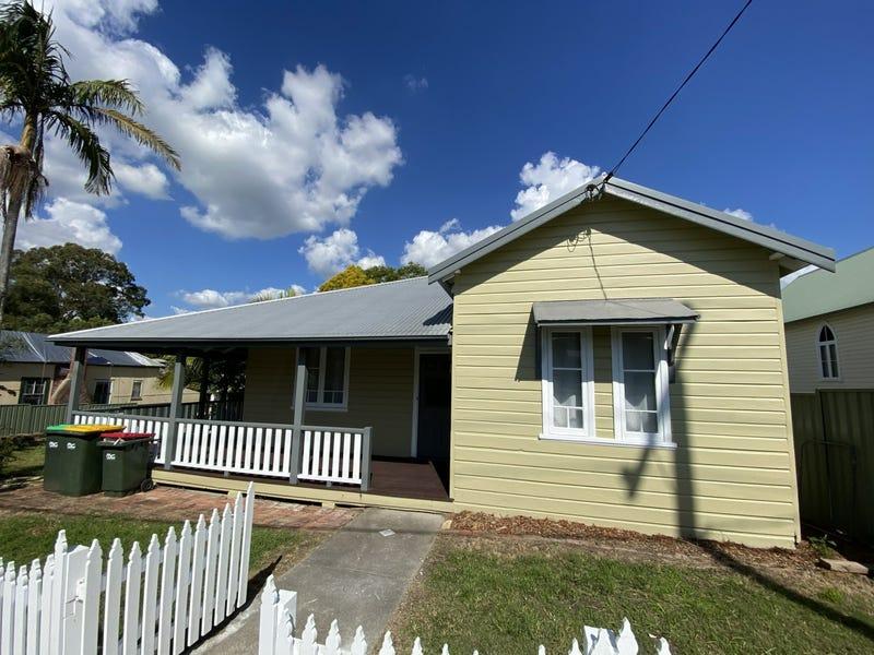 16 Canget Street, Wingham, NSW 2429