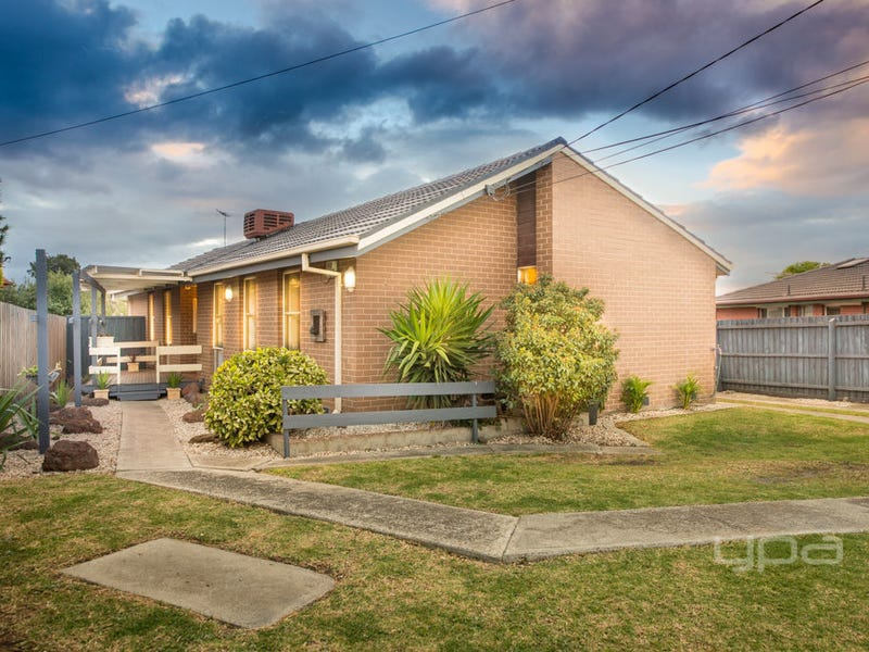 6 Winton Court, Broadmeadows, Vic 3047