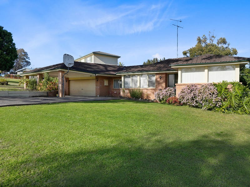 3 Omaru Crescent, Bradbury, NSW 2560