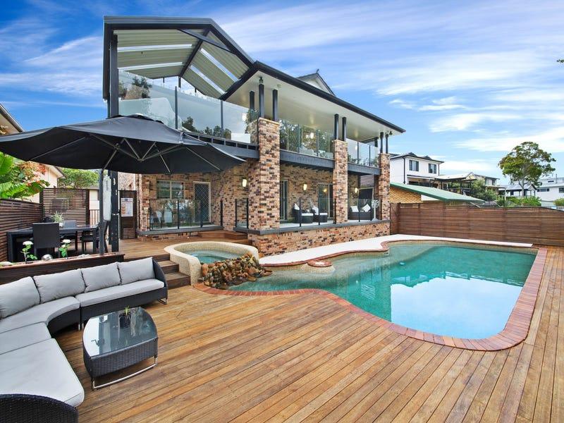 32 Leonard Avenue, Toukley, NSW 2263