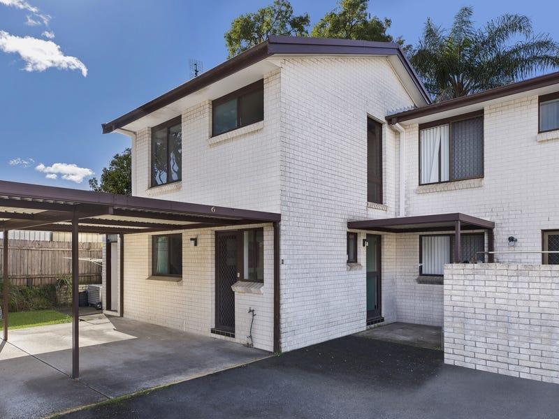 6/2-4 Dunban Road, Woy Woy, NSW 2256