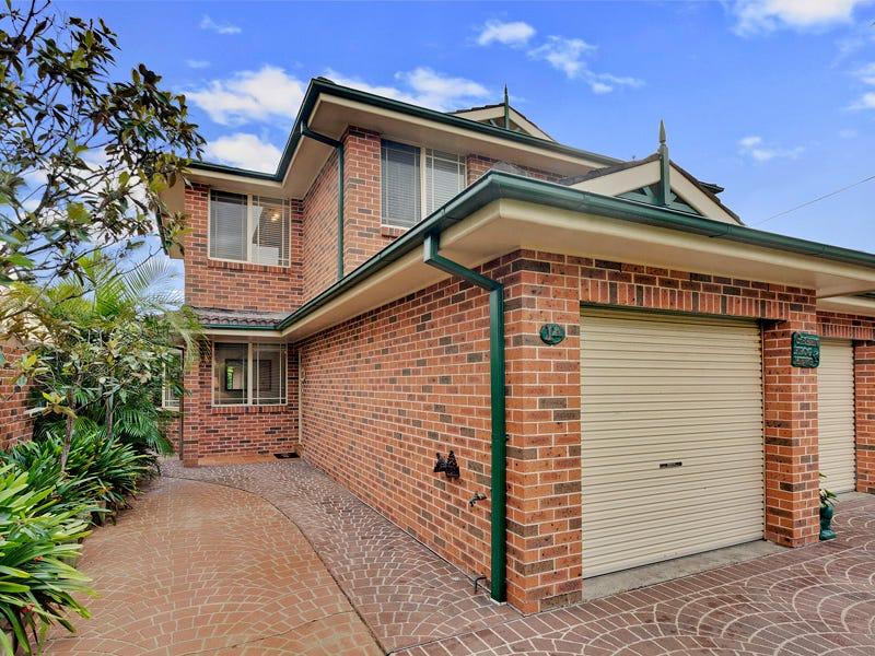 1a Albert Street, Narrabeen, NSW 2101