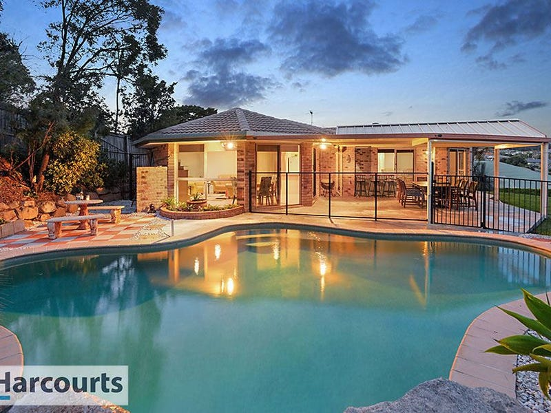 6 Joan Court, Arana Hills, Qld 4054