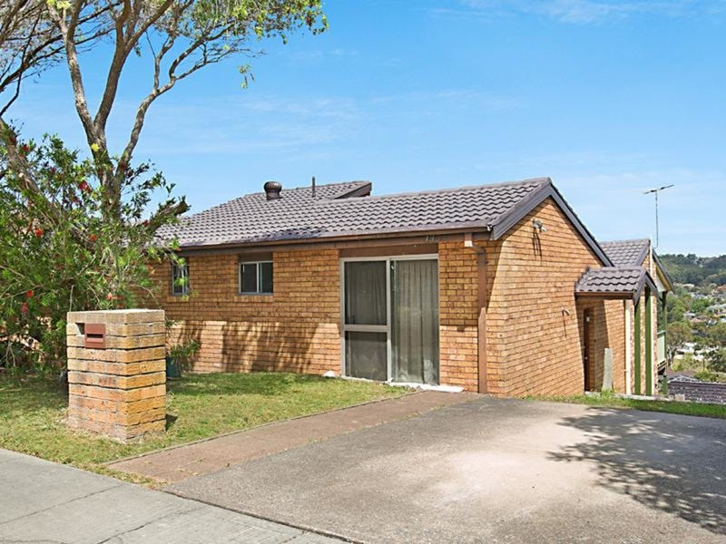 135 Elermore Parade, Wallsend, NSW 2287