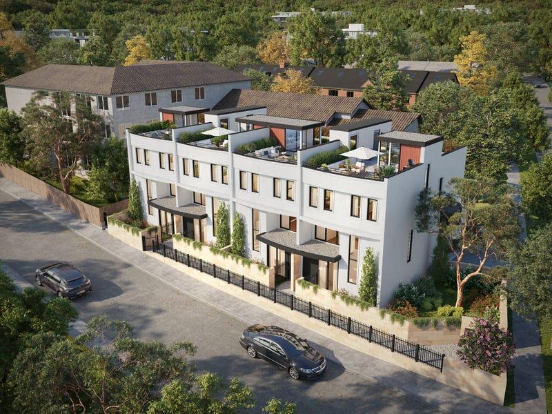 29 Birdwood Avenue, Lane Cove, NSW 2066