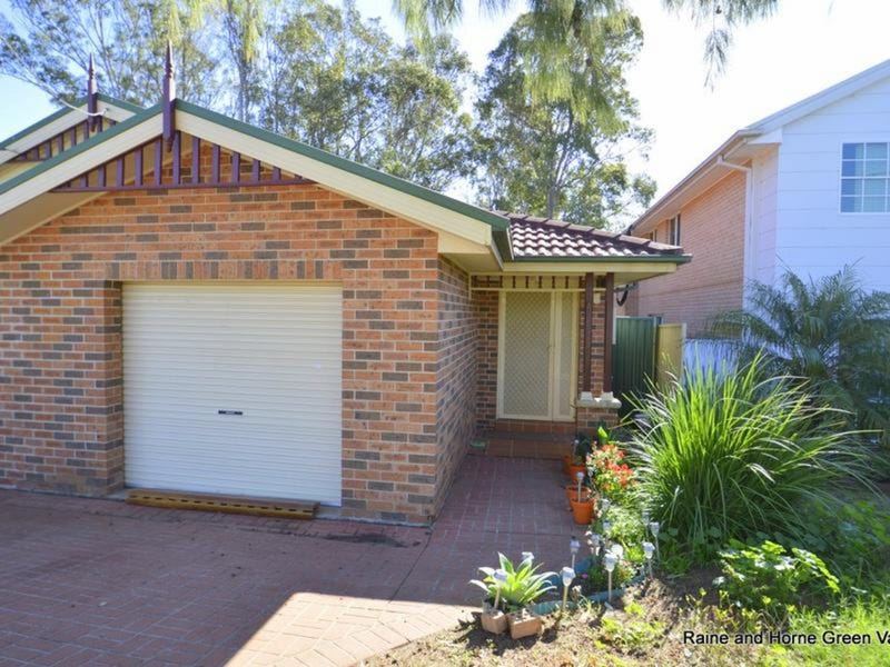171A Green Valley Road, Green Valley, NSW 2168