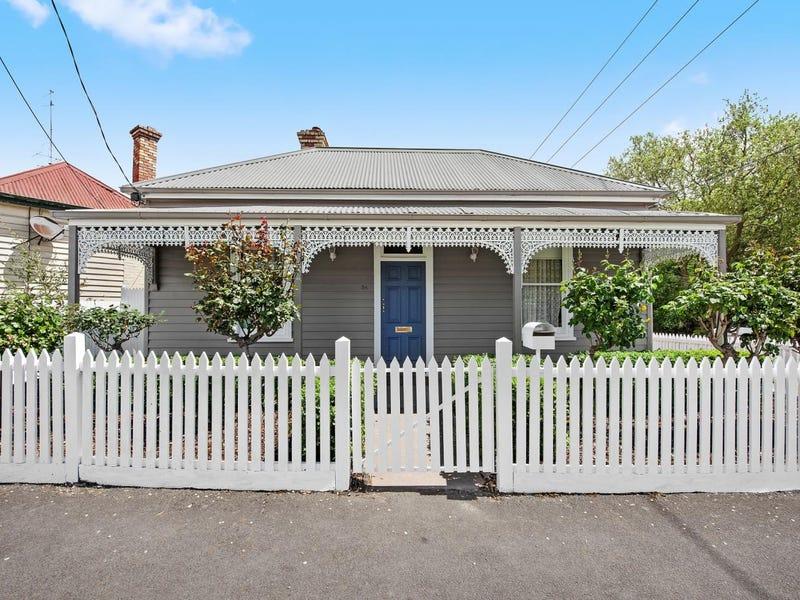 34 Peel Street South, Ballarat Central, Vic 3350