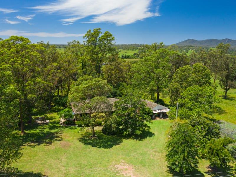 5 Koree Island Rd, Beechwood, NSW 2446