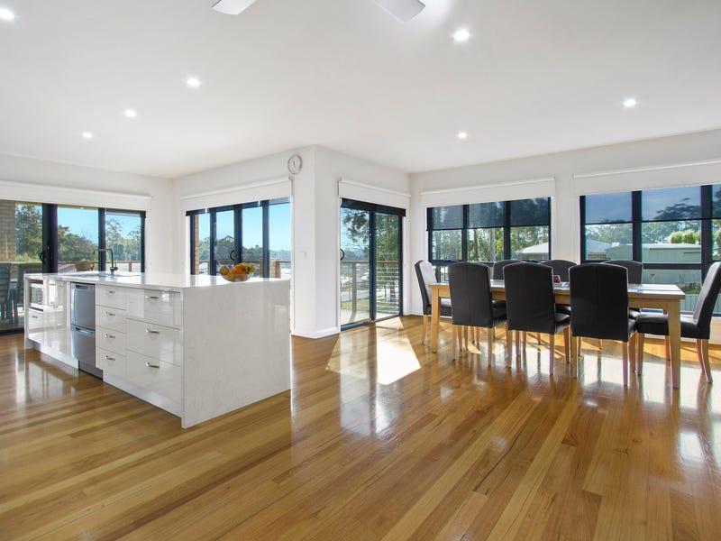 3 Hunter Place, Sunshine Bay, NSW 2536