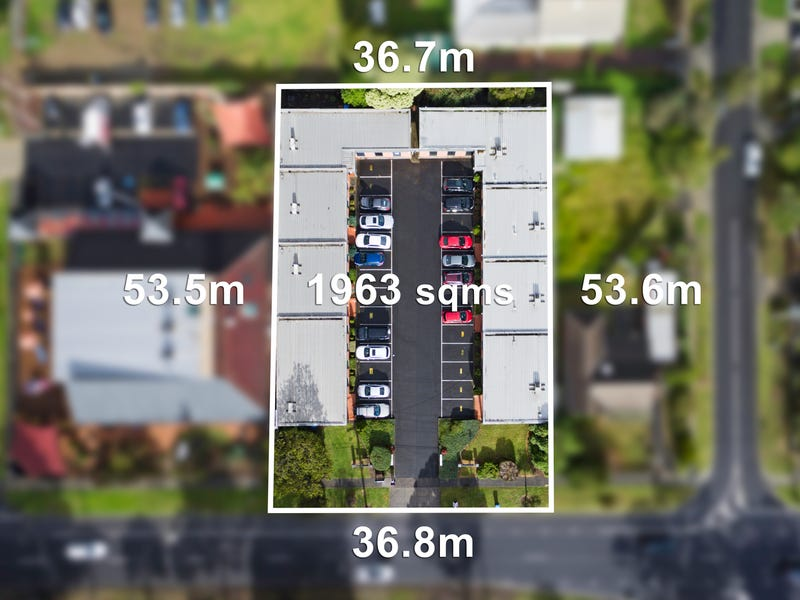 176 & 178 Boronia Road, Boronia