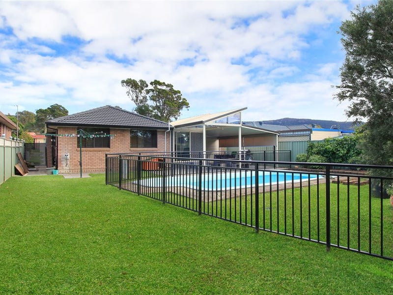 19 Huxley Drive, Horsley, NSW 2530