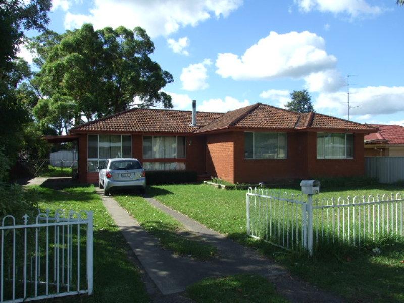 13 Patterson Street, Tahmoor, NSW 2573
