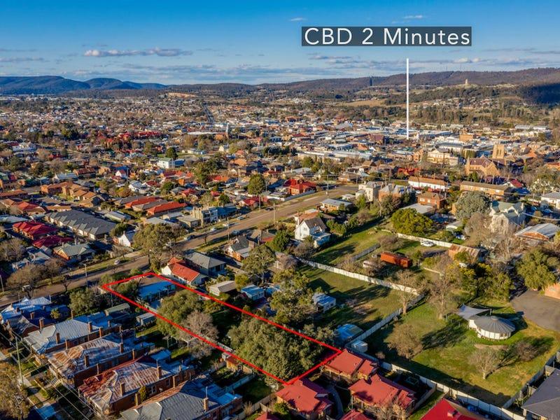 72 Montague Street, Goulburn, NSW 2580