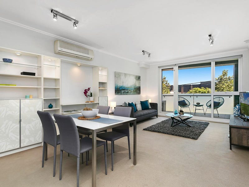 201/333 Pacific Highway, North Sydney, NSW 2060