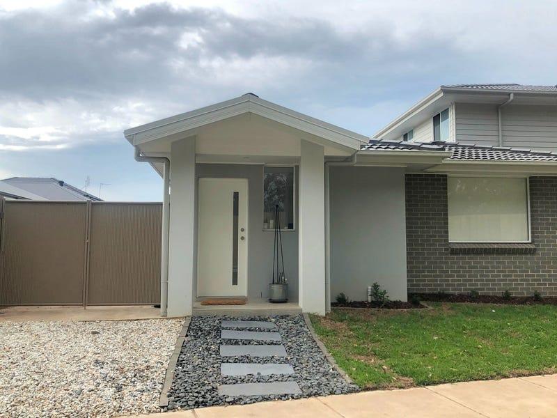 90a Burrell Road, Spring Farm, NSW 2570