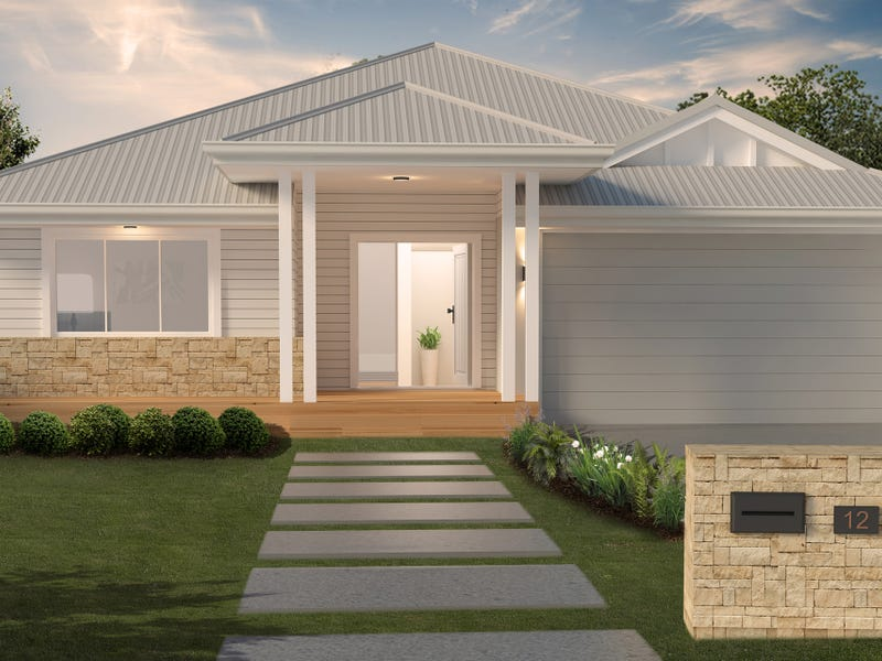 12 Captain Cook Crescent, Long Jetty, NSW 2261