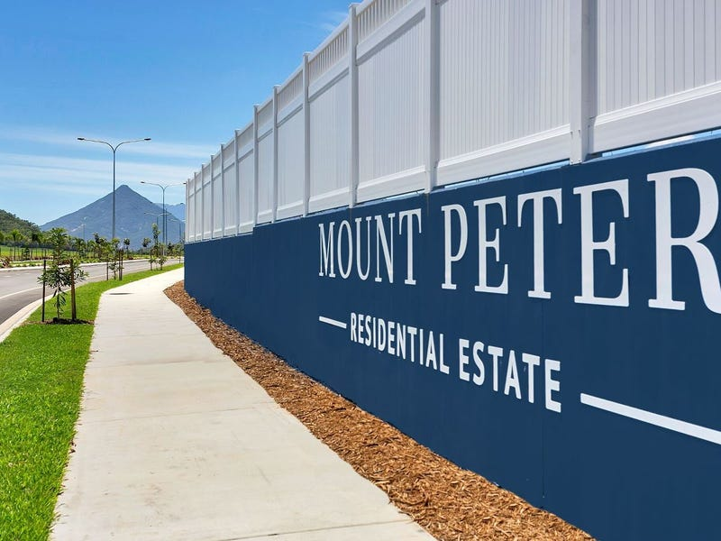 22 Homevale Entrance, Mount Peter