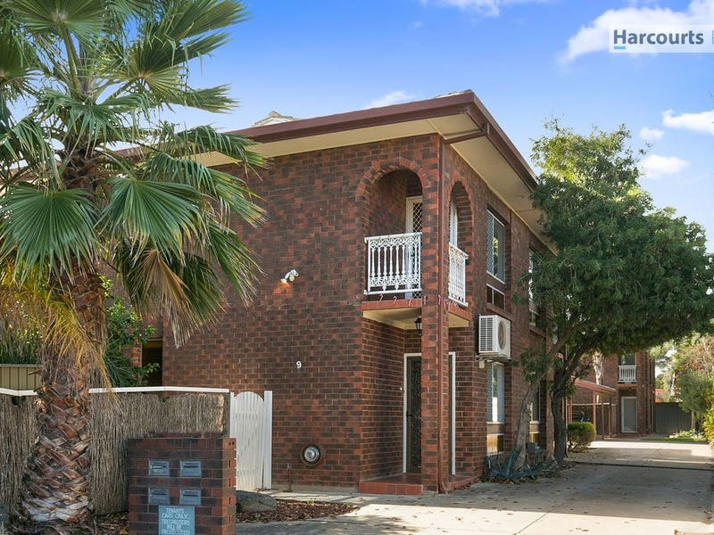 1/9 Bakers Road, Marleston