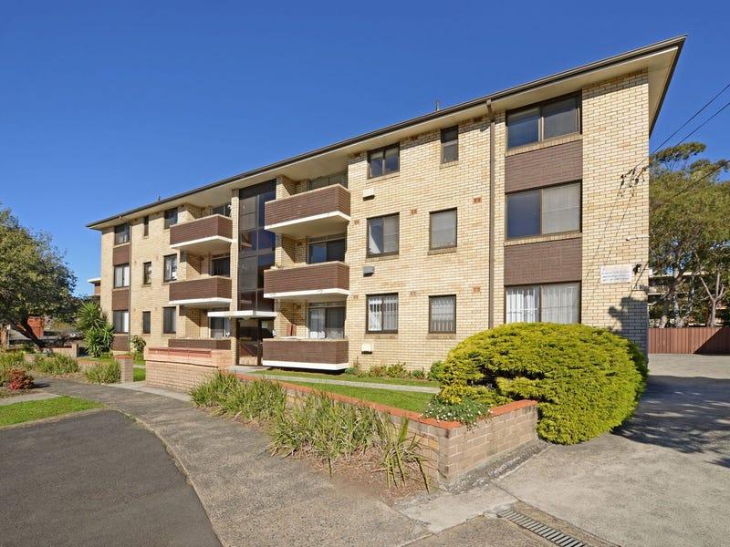 7/41 Jauncey Place, Hillsdale, NSW 2036