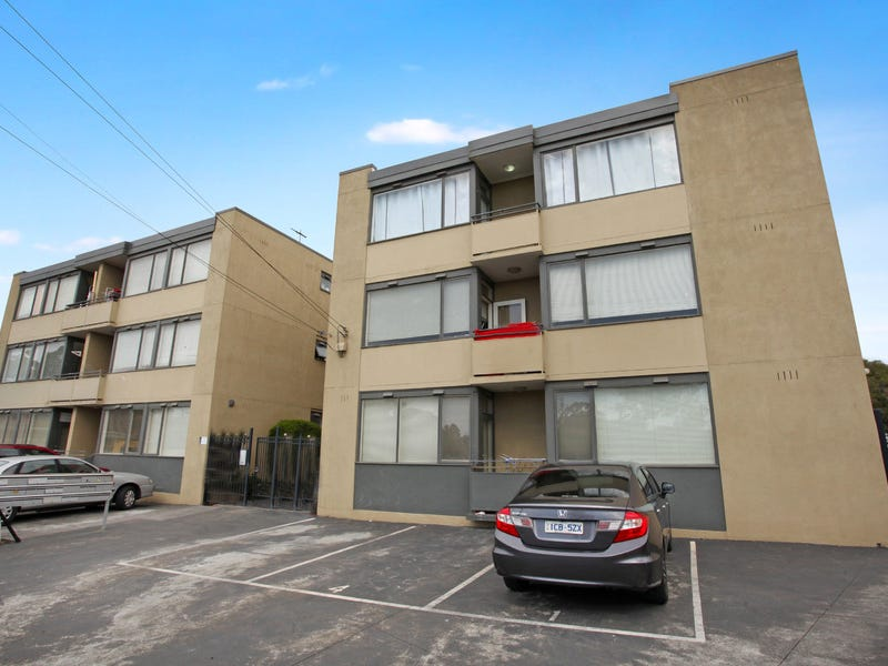 7/7 Pengelly Court, Sunshine, Vic 3020