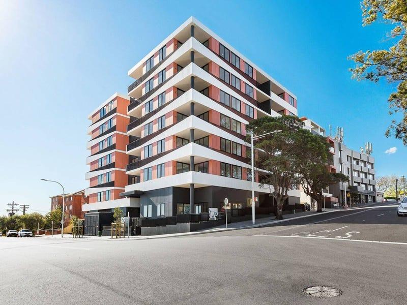 13 Jordan Street, Gladesville, NSW 2111