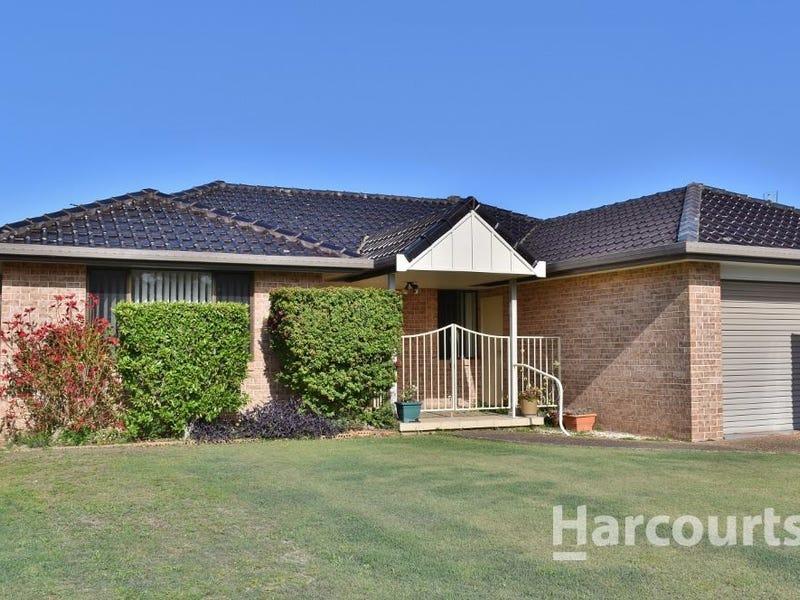 8 Athol Elliott Place, South West Rocks, NSW 2431