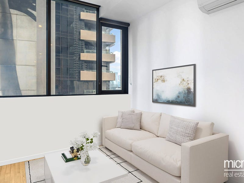 1106/33 Rose Lane, Melbourne, Vic 3000