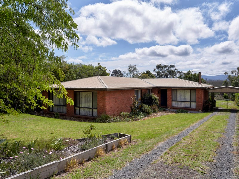 87 Old Sale Road, Drouin West, Vic 3818