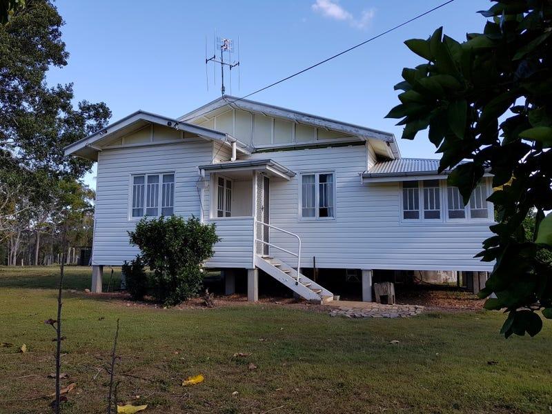 933 River Road, Tinana, Qld 4650