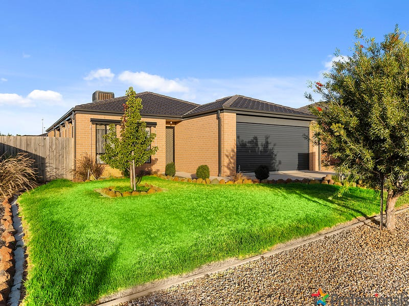 5 College Square, Bacchus Marsh, Vic 3340