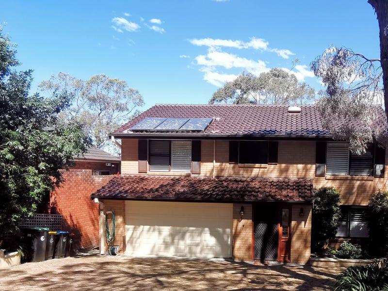 5 Ettalong Street, Wheeler Heights, NSW 2097
