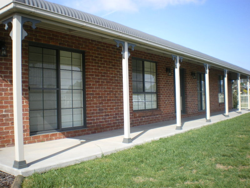 6 JAMES PLACE, Goulburn, NSW 2580
