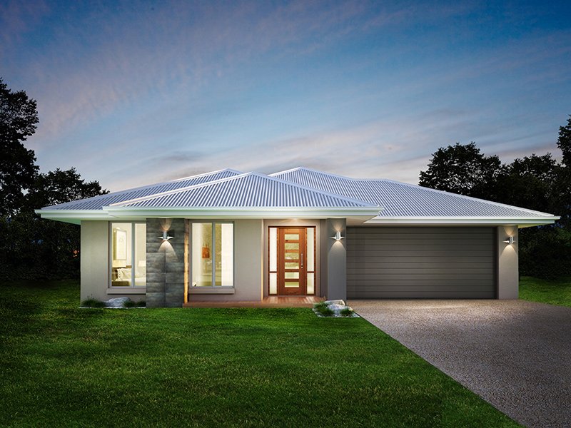 Lot 29 Bayside Avenue, Jacobs Well