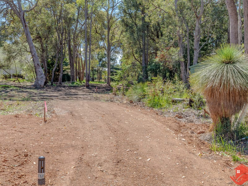Lot 51, Brownley Court, Roleystone, WA 6111