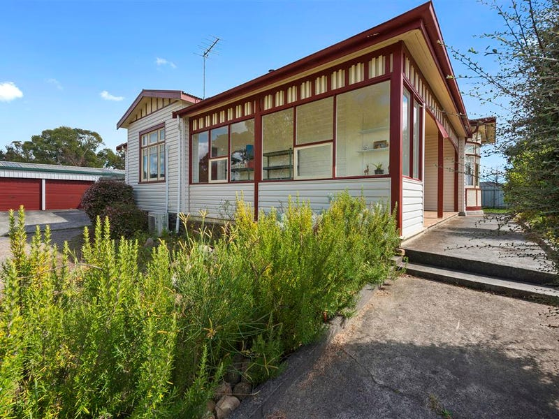 21 Latrobe Road, Railton, Tas 7305